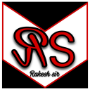 Rakesh Sir Classes
