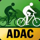 ADAC Fahrrad Tourenplaner