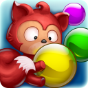 com.game.BubbleShooter