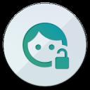 Motorola Face Unlock Agent