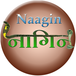 Naagin 5 0 Download APK for Android - Aptoide