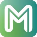 Mow Magic Provider
