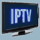 AndrTV IPTV