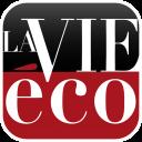 La Vie Eco