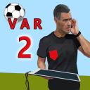 Video Assistant Referees (VAR 2) Game