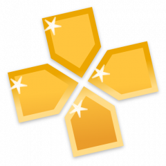 PPSSPP Gold - PSP emulator1 8 0 tải APK dành cho Android - Aptoide