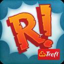 Roar! AR Boardgame hybrid game