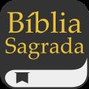 Bíblia Sagrada Offline - Almeida Atualizada