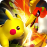 pokemon duel icon