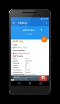 Infotarga Screenshot