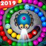 Icono Zumble Deluxe 2019