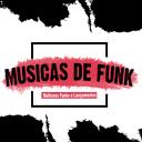 Musicas De Funk Mais Tocadas