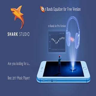 S Music Player 3D 2 8 Télécharger l'APK pour Android - Aptoide