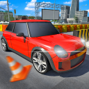 Driving School 2020 - Real Driving Games