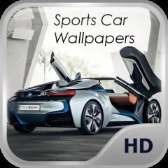 Sport Car Wallpapers Hd