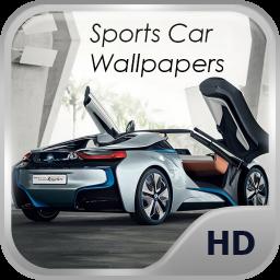 Sport Car Wallpapers HD 10 APK Aptoide