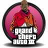 Grand Theft Auto III H4ck Tools Online for PC X360 PS3 PS4 XONE ANDROID iOS WP Icon