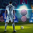 Football Champions League 14