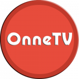 OnneTV - Livestream TV App