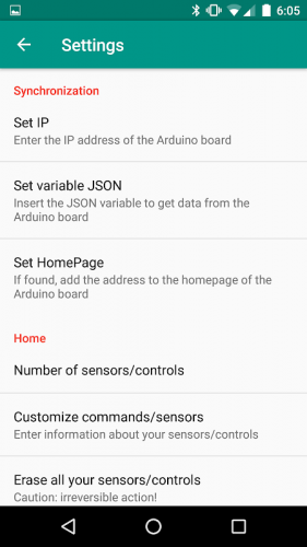 Ard WiFi 1.0.0 Download Android APK | Aptoide