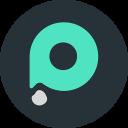 PixelFlow - Intro maker and text animator