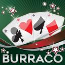 Burraco e Pinelle Online