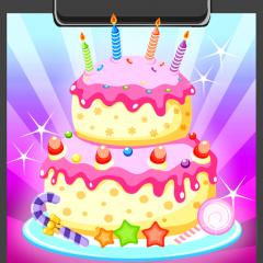 Doğum Günü Pastası Boyama 13 Android Aptoide Için Apk Indir