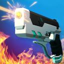 GunFire : City Hero