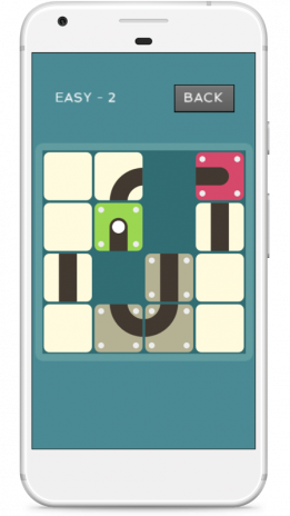 Slide The Block - Unroll Me 1 0 Download APK for Android - Aptoide