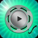 HOT Movies HD - Free Online Films