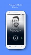 TextNow - free text + calls Screenshot