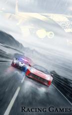 racing games screenshot 2