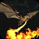 Dragon Fear
