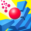 Ball Move Top: 8 Free Game in 1 Shooting Ball Game