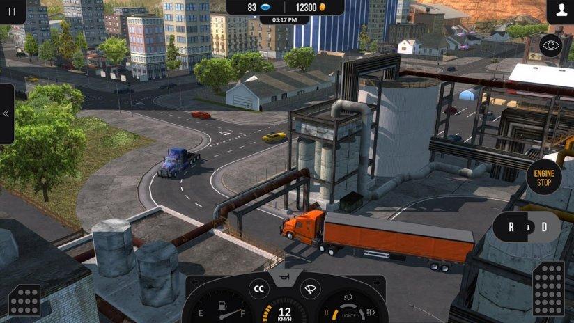 traktor pro 2 apk free download