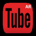 Arabic TV Tube