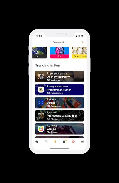 Openspace screenshot 1