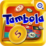 tambola indian bingo icon