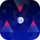 Levels - Arcade