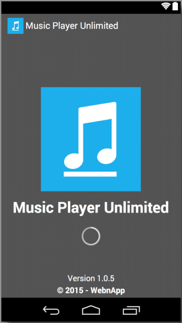 music player download for - photo #33