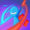 Dancing Fury