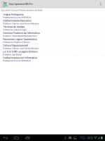 Quiz Aproveja BB Screen
