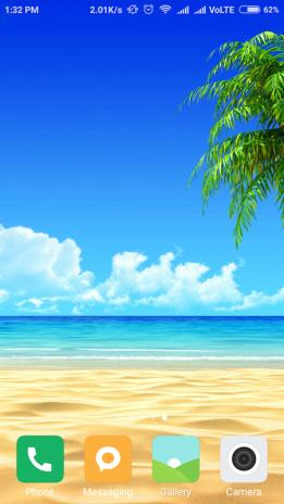 Awesome Beach Wallpaper Hd 103 загрузить Apk для Android