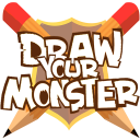 Draw Your Monster