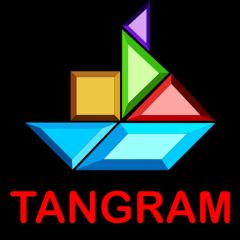 1.0 TÉLÉCHARGER TANGRAM