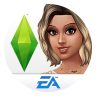 The Sims™ Mobile Иконка