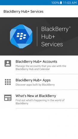 layanan google play apk untuk blackberry z10