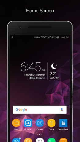 Note 9 Theme for Emui 5/8 1 2 Download APK for Android - Aptoide
