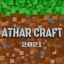 AtharCraft 2021