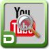 YouTube Search - 1.1